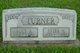 Peter N. Turner