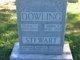 Emma Frances <I>Stewart</I> Dowling