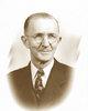 Frederick Charles Smith