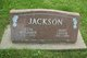 Jesse Benjamin Jackson