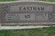 Thelma B Eastham
