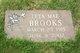 Leta Mae Brooks
