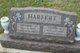 Dora A Harfert