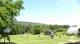 Tylersville Evangelical Cemetery
