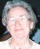 Dorthea Faye <I>Boaldin</I> Abbott