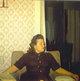 Profile photo: Mrs Arlene Marie <I>Lydon</I> Jensen
