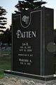 Jan Rodgers Patten
