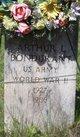 Arthur L. Bondurant