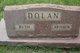 Ruth Dolan