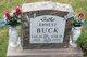 Ernest Buck