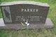 John R Parker