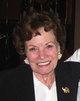 """Profile photo:  Gwendolyn Ann """"Gwen"""" <I>Green</I> Oakden"""