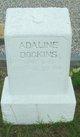 Profile photo:  Adaline Dockins