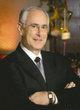 Robert Leon
