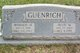 Ollie M Guenrich