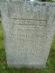 Eliza E Adams