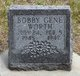 Bobby Gene Worth
