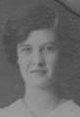 Irene Della <I>High</I> Whalen