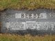 Viola Allene <I>Whitted</I> Bright Beebe