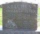 Lawrence Peter Kelchen