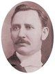 Rev Edgar James/Jones Fenstermacher