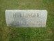 Turpie Hullinger