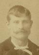 William Frederick Krecklow