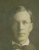 Charles Addison Rathbun