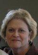 Agnes Petri