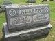 Julia Frances <I>Roberts</I> Klaber