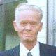 Joseph Melvin Anderson