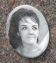 Rosetta Diane <I>Killion</I> Montgomery