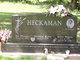 Josie Marie Heckaman
