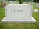 John Edward Fitzmartin