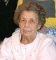 Profile photo:  Agnes Helen <I>Miller</I> Carter