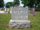Eleanor Ann <I>Walker</I> Taylor