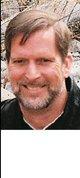Tim Leslie