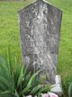 James Madison Cook