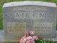Profile photo:  Ella Lee <I>Cartee</I> Aiken