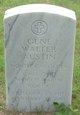 Gene Walter Austin