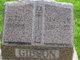 Samuel V. Gibson
