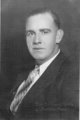 John Alonzo Carkin, Jr