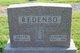 Clifford C Redenbo