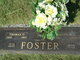Thomas Oney Foster