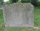 Thomas Jefferson Statzer
