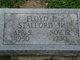 Floyd E. Stafford, Jr