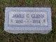 James C. Glenn