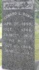 Edward L. Bump