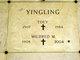 Toey Yingling