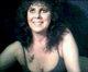 Joann Matthews